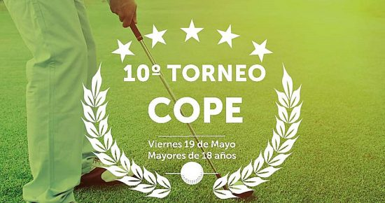 10-torneo-golf-cope-concentrate